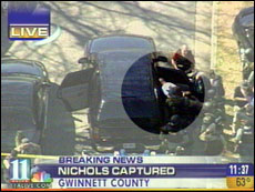 nichols_captured.jpg